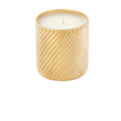Shop Online luxury decorative candles Gold