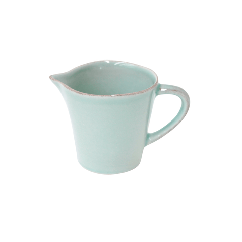 Creamer Nova by Costa Nova tableware shop online Costa Nova by-PT Lifestyle online shop