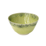 Madeira Cereal Bowl by Costa Nova Tableware, Shop Online Costa Nova Tableware, Cereal Bowl Green Madeira