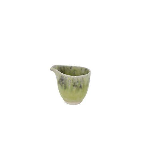 Madeira Mini Jug by Costa Nova Tableware, Shop Online Costa Nova Tableware, Mini Jug green Madeira