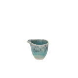 Madeira Mini Jug by Costa Nova Tableware, Shop Online Costa Nova Tableware, Mini Jug blue Madeira,