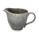 Madeira Pitcher by Costa Nova Tableware, Shop Online Costa Nova Tableware, pitcher grey Madeira