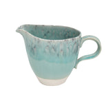 Madeira Pitcher by Costa Nova Tableware, Shop Online Costa Nova Tableware, pitcher blue Madeira,
