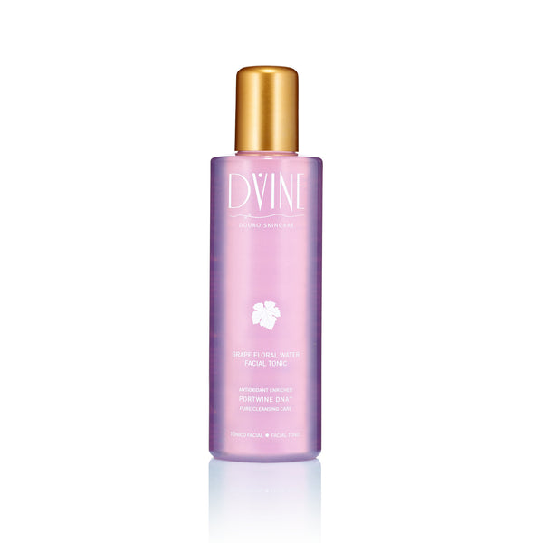 Dvine Facial Tonic Shop Online