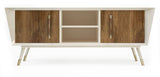 DARAS Sidebord by LINECRAFT. Shop at by-PT.com lifestyle furniture.