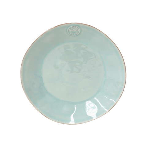Dinner Plate Nova by Costa Nova tableware shop online Costa Nova by-PT Lifestyle online shop