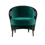EMERALD chair by MURANTI is beautiful. Shop online luxury furniture at by-pt.com