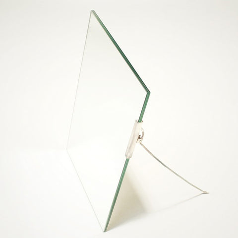 Espelho AD Table Mirror by Adalberto Dias at by PT online store