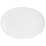 Oval platter 40cm Friso by Costa Nova at by PT online Store