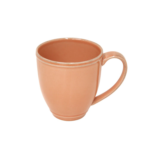 FIC132 mug Damascus Friso by Costa Nova at by PT online Store