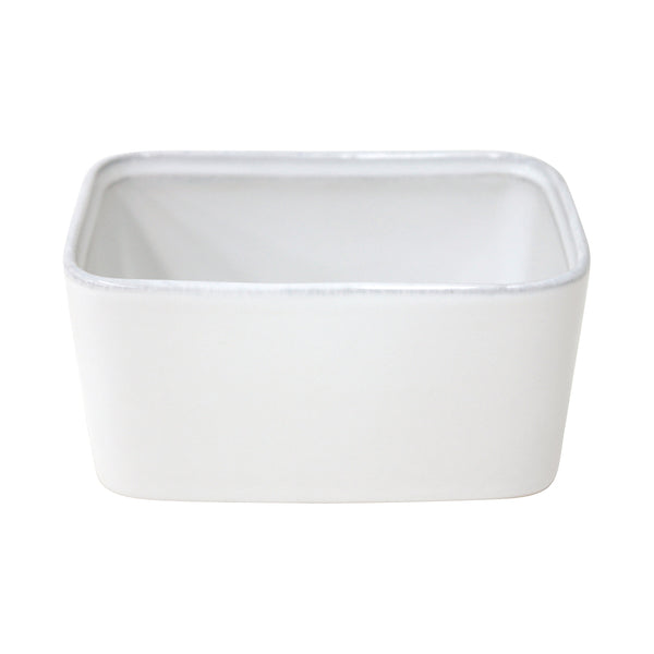 Sugar Packet Bowl Friso by Costa Nova tableware at by PT online Store