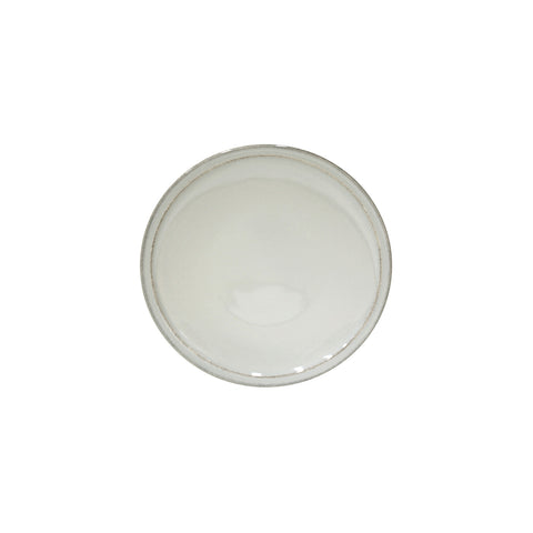 Friso Tableware by Costa Nova, Shop Online Costa Nova Tableware, Shop Online bread plates green grey white