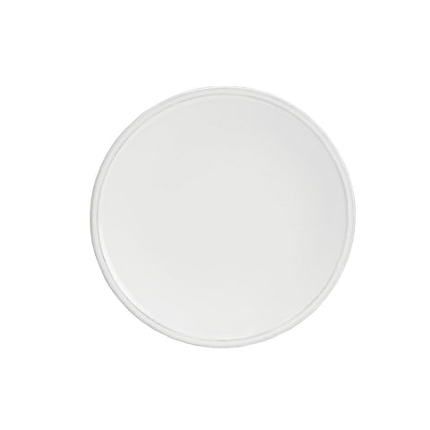 Friso Tableware by Costa Nova, Shop Online Costa Nova Tableware, Shop Online salad plates green grey white