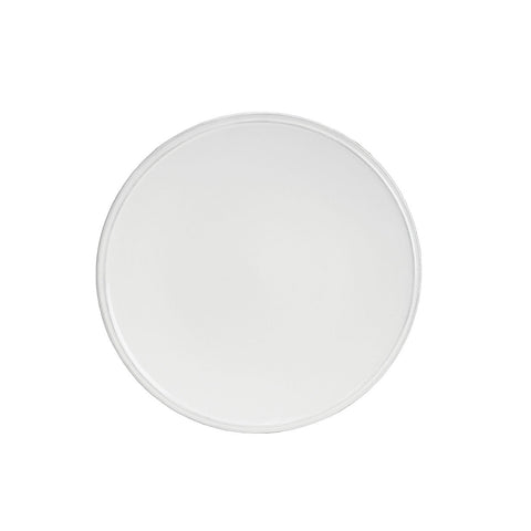 Friso Tableware by Costa Nova, Shop Online Costa Nova Tableware, Shop Online dinner plates green grey white