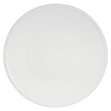 Charger plate 34cm Friso by Costa Nova at by PT online Store