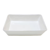 Rectangular Backer Friso by Costa Nova tableware at by PT online Store