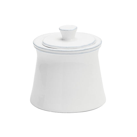 Sugar Bowl Friso by Costa Nova tableware at by PT online Store