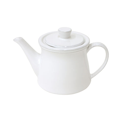 Tea Pot Friso by Costa Nova tableware at by PT online Store