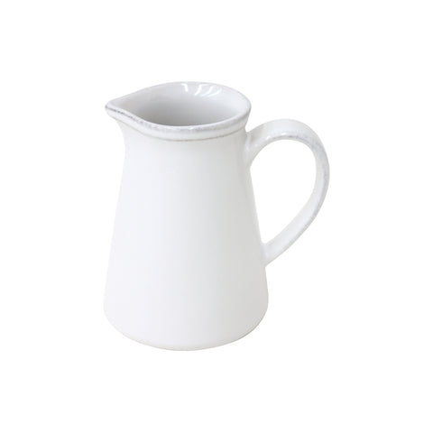 Creamer Friso by Costa Nova tableware at by PT online Store