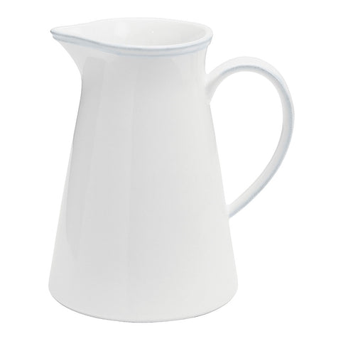 FIZ212 Pitcher Friso by Costa Nova at by PT online Store