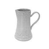 Pitcher Village by Costa Nova tableware shop online Costa Nova by-PT Lifestyle online shop