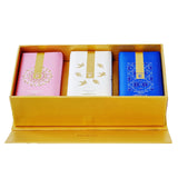 Gift Collection Soaps Box by PortoLuso Caixa de sabonetes colecao gift da PortoLuso at by PT online store
