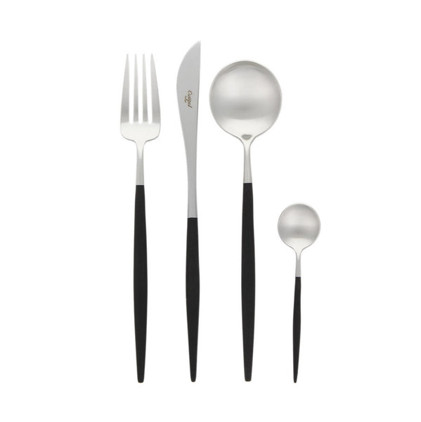 Shop Online Goa Cutlery Set by Cutipol