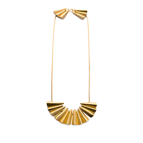 Héliks necklace by Marta Pinto Ribeiro Contemporary Jewellery Design at by-PT online store, colar Héliks em prata 925, silver