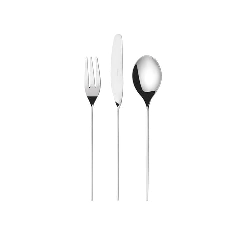 Herdmar Malmo Cutlery set tableware Lifestyle Online Shop Faqueiro Stainless Steel Cutlery