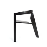 Icon by Porventura design by Miguel Soeiro at by PT online store, chair, armchair, cadeira