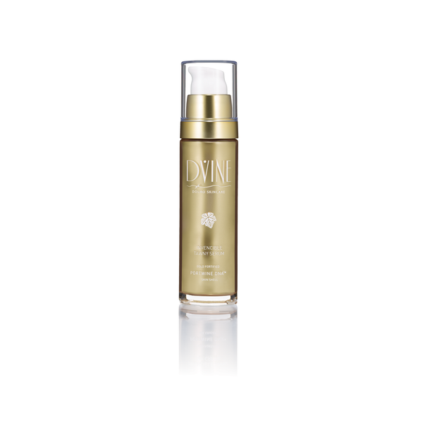 Dvine Beauty lifestyle Online Shop Serum