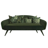 JADE sofa by MURANTI is beautiful. Shop online luxury furniture at by-pt.com
