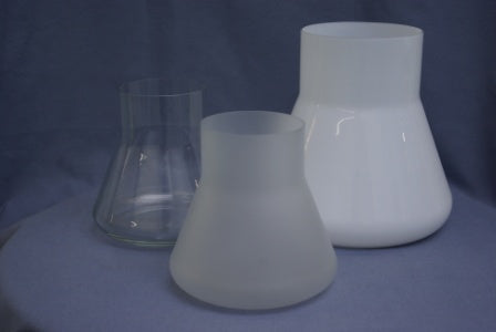 Flower Vase by Alvaro Siza Vieira at by PT online Store