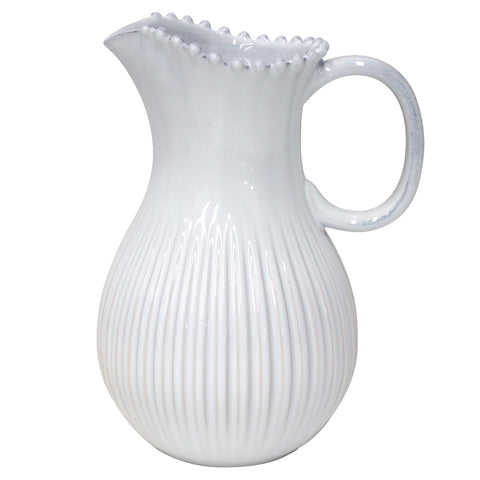 Shop online Pitcher Pearl by Costa Nova at by-PT.com