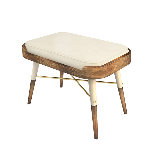 KYLKI stool by LINECRAFT. Shop at by-PT.com lifestyle furniture.