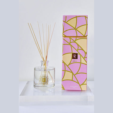 Lace Collection diffusor by PortoLuso difusor coleção renda da PortoLuso at by PT online store