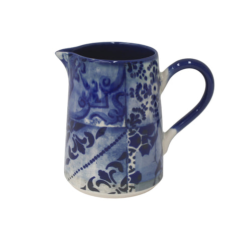 Pitcher Lisboa by Costa Nova Tableware by-PT Lifestyle Online Shop