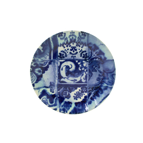 Salad Plate Lisboa by Costa Nova Tableware by-PT Lifestyle Online Shop