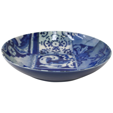 Salad Bowl by Costa Nova Tableware by-PT Lifestyle Online Shop