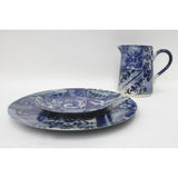 Lisboa by Costa Nova Tableware by-PT Lifestyle Online Shop