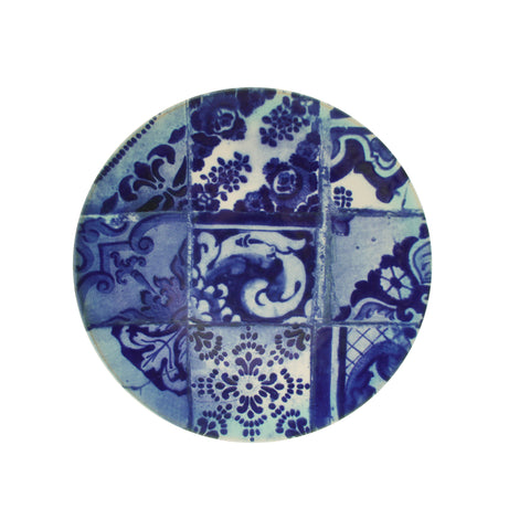 Costa Nova Tableware Charger Plate LIsboa  by-PT Lifestyle Online Shop