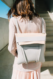 MARIA MALETA BackPack Nude your rules collection at by-PT.com online shop Mochila