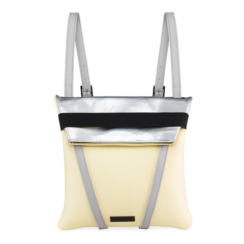 MARIA MALETA BackPack Reflector your rules collection at by-PT.com online shop Mochila