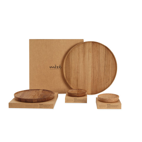 Shop online trays, Shop online Mèzë Mediterraneum Products, Shop Kitchenware Online