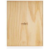 Shop online boards, Shop online Mèzë Mediterraneum Products, Shop Kitchenware Online, oak wood, tábua madeira, packaging, embalagem