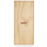 Shop online kitchen boards, Shop online Mèzë Mediterraneum Products, Shop Kitchenware Online, packaging, embalagem
