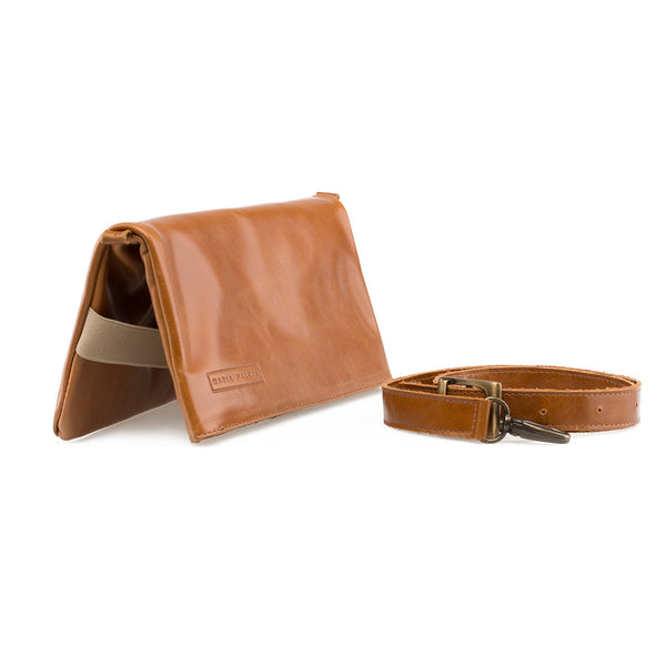 shop online bags at by-PT, MM Classic Belt, Shop online Maria Maleta, by-PT lifestyle online shop