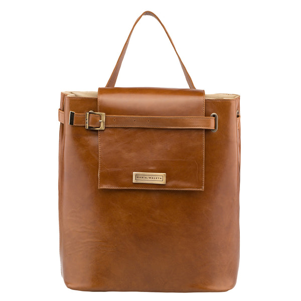 shop online bags at by-PT, MM Classic Bucket, Shop online Maria Maleta, by-PT lifestyle online shop