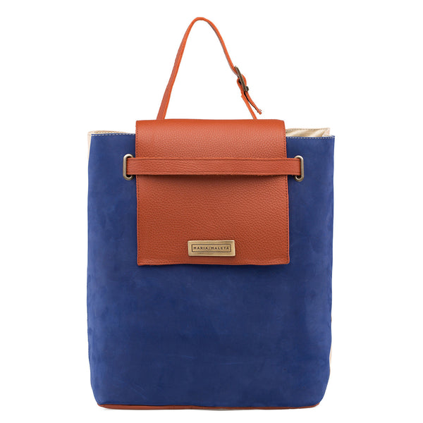 shop online bags at by-PT, MM Ocaso Bucket, Shop online Maria Maleta, by-PT lifestyle online shop