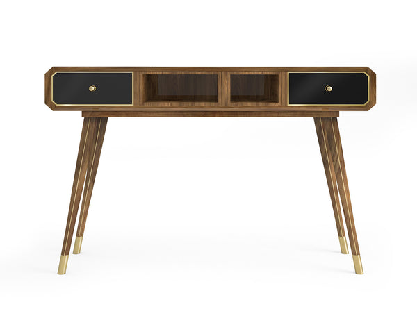 MAILA console by LINECRAFT. Shop at by-PT.com lifestyle furniture.